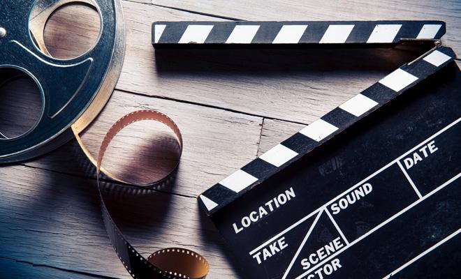 Filmul și economia. Conexiuni inedite