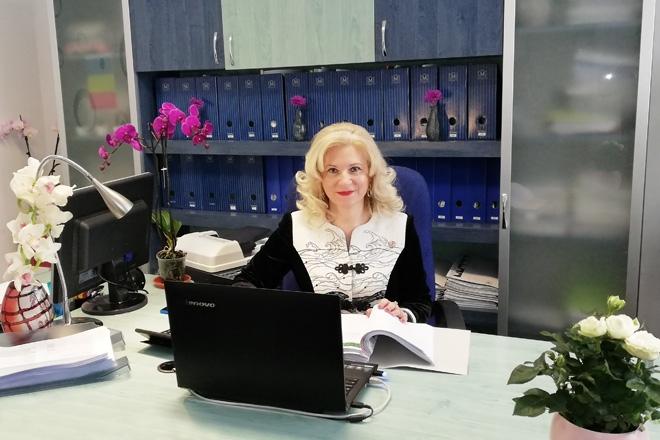 """""""Interdependența dintre profesioniștii contabili și tehnologie este crucială pentru succesul oricărei afaceri"""""""