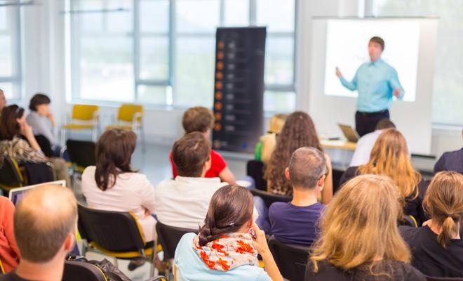 CECCAR Mehedinți: Acte normative de interes pentru profesia contabilă, discutate de membrii filialei cu reprezentanți ai AJFP