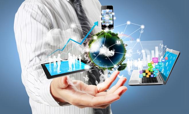 Noi angajamente la nivelul UE în domeniul digital: încurajarea inovării cu ajutorul unui nou instrument online – radarul de inovare – și crearea de coridoare de testare 5G transfrontaliere