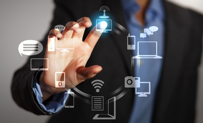 SICAP – noua platformă pentru achiziții publice