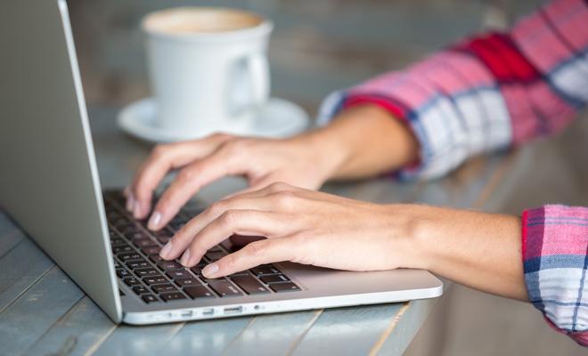 Consultare publică la nivelul UE privind combaterea conținutului online ilegal