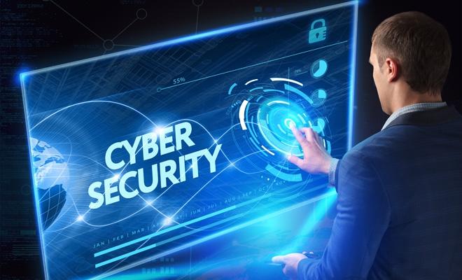 Raport CERT-RO: Amenințările cibernetice se află într-un trend de creștere, atât din punctul de vedere al numărului, cât și al complexității