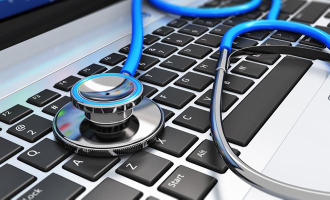 Studiu: Piața serviciilor medicale private a crescut, în 2017, cu 12%
