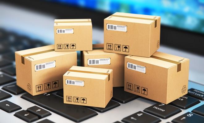 Un nou regulament european privind serviciile de livrare transfrontalieră de colete