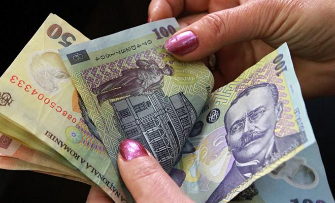 Angajaţii din Bucureşti şi din judeţele Cluj, Timiş şi Ilfov, cel mai bine plătiţi în 2018