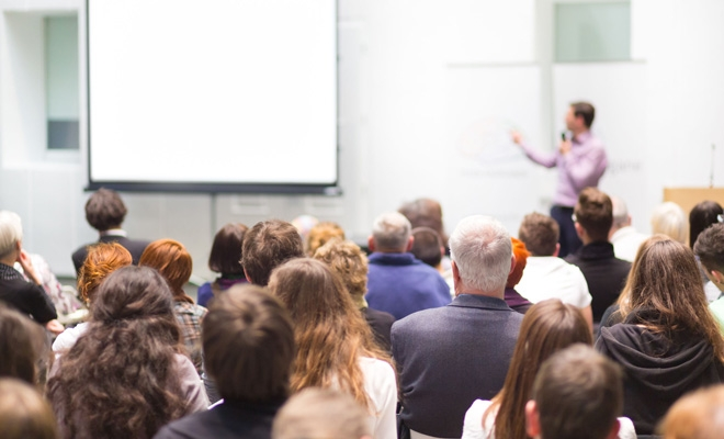CECCAR Constanța: Curs cu tema Performanța în administrația publică, în perioada 7-10 iunie