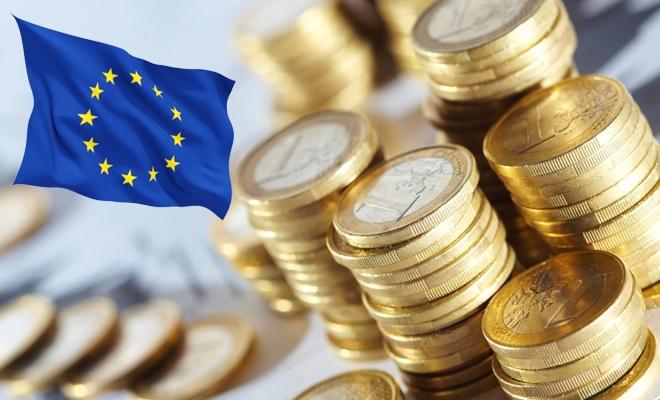 Oportunități de finanțare nerambursabilă pentru 42 planuri de afaceri din Regiunea de Dezvoltare Sud-Muntenia