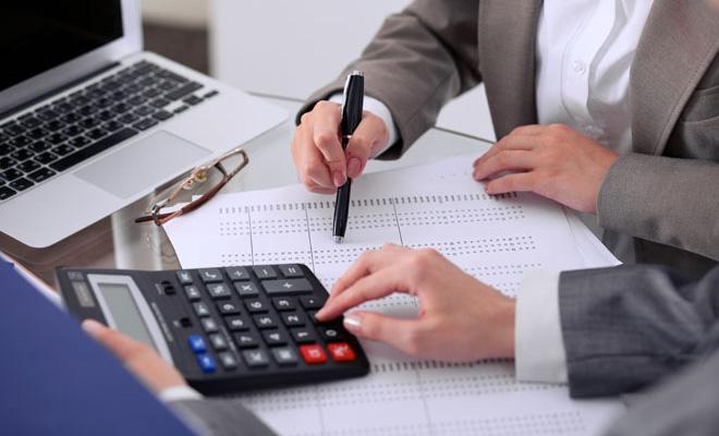 Tipuri de costuri și comportamentul acestora (I)