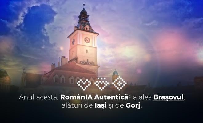 De Sânziene, un festival dedicat României autentice