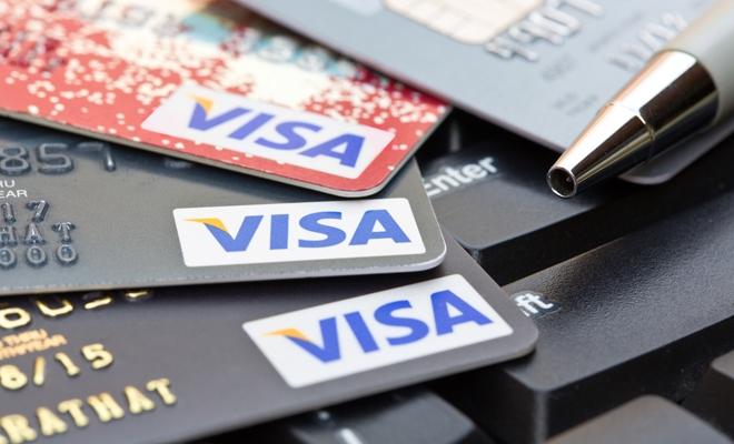 Visa: Program de investiţii de 100 milioane de dolari pentru dezvoltarea soluţiilor de plată de către companiile fintech europene