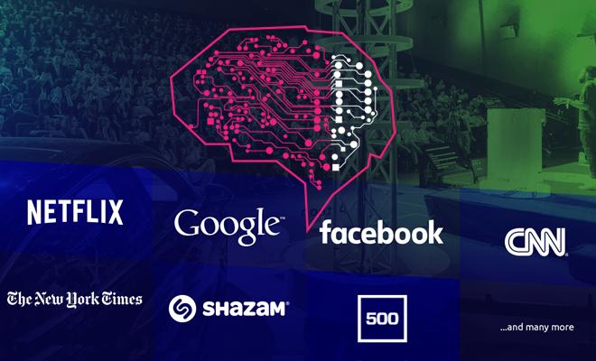 """iCEE.fest – o nouă deschidere spre lumea tehnologiei """"umanizate"""""""
