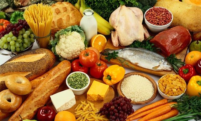 Metodologie comună de testare a calității produselor alimentare pe teritoriul UE