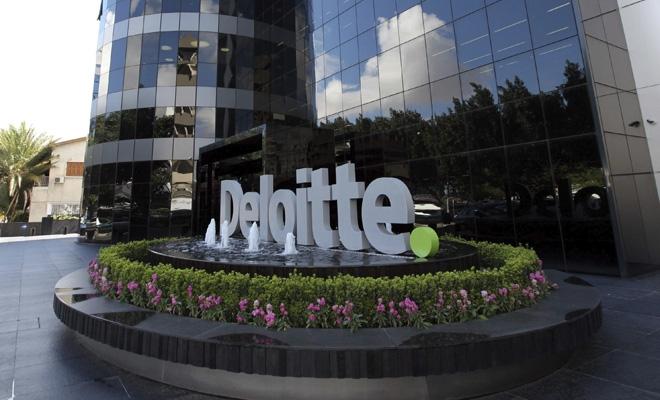 Analiză Deloitte: Piața de fuziuni și achiziții, estimată la 1,6-1,8 miliarde de euro în primul semestru