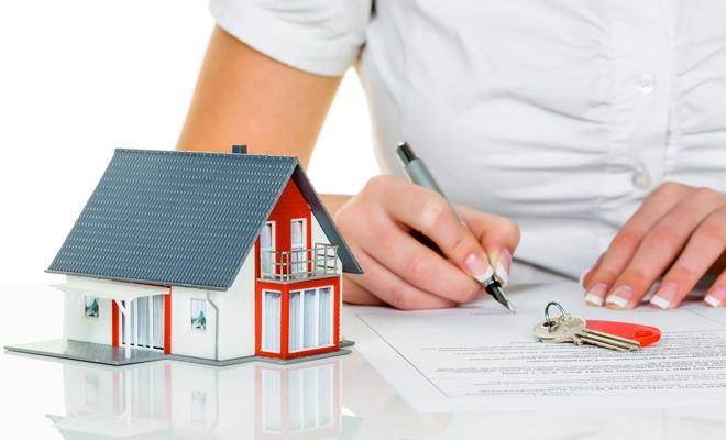 ANCPI: Aproape 48.600 de tranzacții imobiliare, în luna iunie 2018