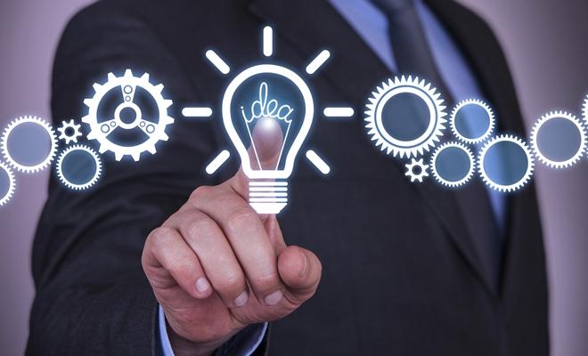 Deloitte Europa Centrală: Succesul unei țări în domeniul inovației este influențat de finanțarea indirectă prin intermediul stimulentelor dedicate
