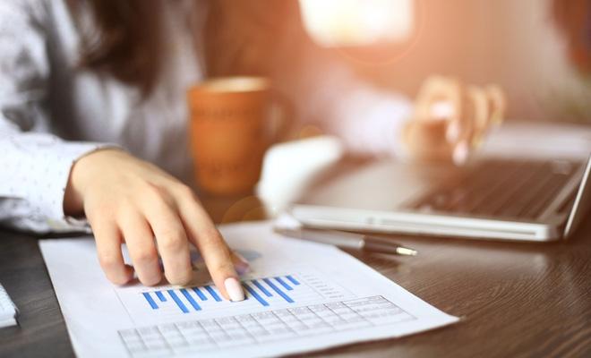 Procedee de calculație a costurilor pe unitatea de produs