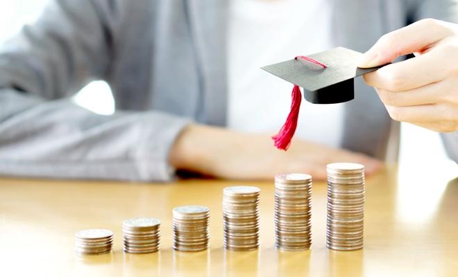 Acord de colaborare pentru elaborarea Strategiei naționale de educație financiară