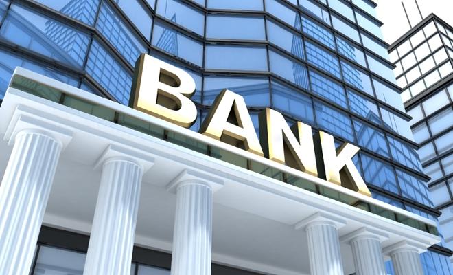 Aplicație online pentru depunerea cererilor de soluționare a litigiilor dintre consumatori și bănci/IFN-uri