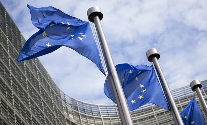 UE – club de convergență