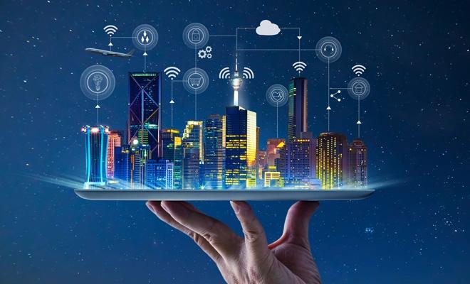 ARSCM: Cele mai multe orașe dezvoltate din țara noastră au mai puțin de zece soluții smart implementate. Alba Iulia are cele mai multe astfel de aplicații: 96