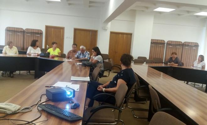 CECCAR Covasna: Stimularea ocupării forței de muncă conform ultimelor modificări legislative – 11 septembrie