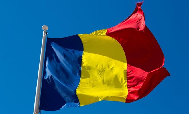 Limba română: memoria timpului și mesajele prezentului