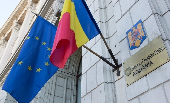 MFP: Din 10 septembrie se poate solicita ajutor de stat pentru investiții cu impact major în economie
