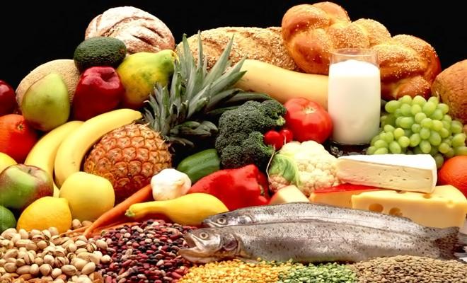 FAO: Prețurile mondiale la alimente s-au stabilizat în luna august