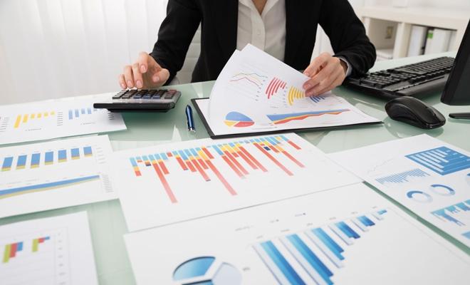 Tratamentul contabil al operațiunilor de import. Importul de mărfuri în comision (II)