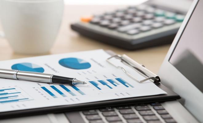 Principiile generale de raportare financiară