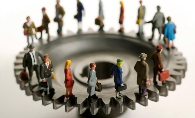 România, lider în UE la creșterea costurilor cu forța de muncă în trimestrul al doilea