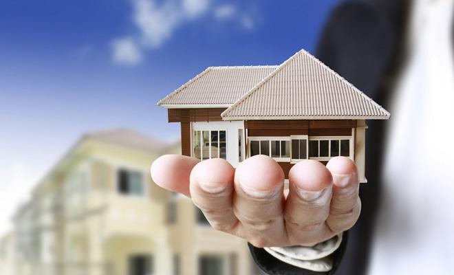 ANCPI: 40.576 tranzacţii imobiliare, în luna august