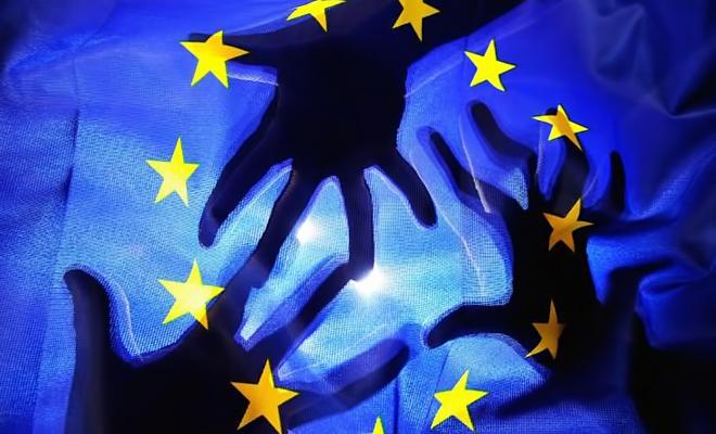 Eurobarometru: 4 din 5 cetățeni ai UE consideră că lupta împotriva sărăciei în țările în curs de dezvoltare ar trebui să fie o prioritate pentru UE