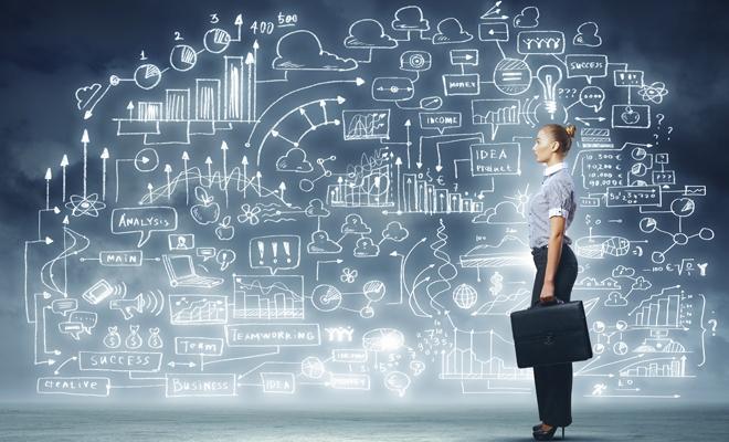 PTIR: Cursuri gratuite de formare profesională pentru femei antreprenor, manager sau angajate în departamentele de resurse umane