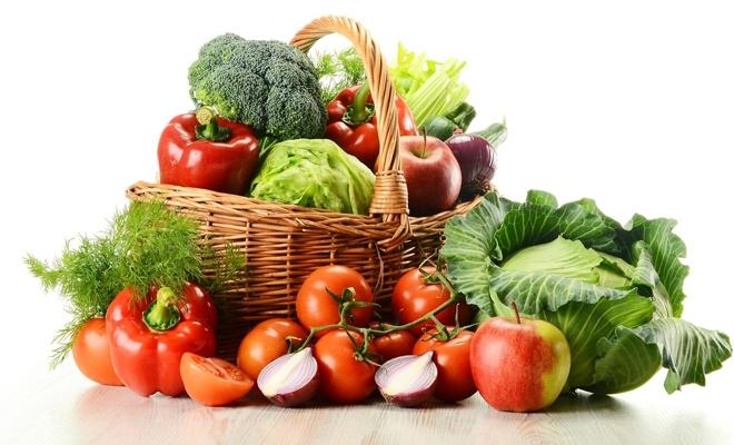 172 de milioane de euro pentru promovarea produselor agroalimentare ale UE în întreaga lume
