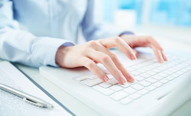 Demersuri pentru implementarea programului național de dobândire a competențelor digitale în rândul cetățenilor