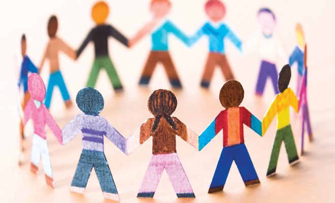 MMJS: Noi standarde de calitate pentru beneficiarii sistemului de asistență socială