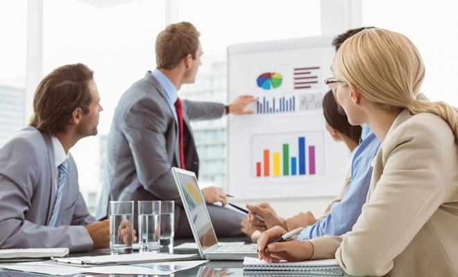 PTIR: cursuri gratuite de formare profesională pentru antreprenori, manageri și angajați ai departamentelor de resurse umane, prin proiectul PROACTIV PLUS – competitivitate pentru viitor