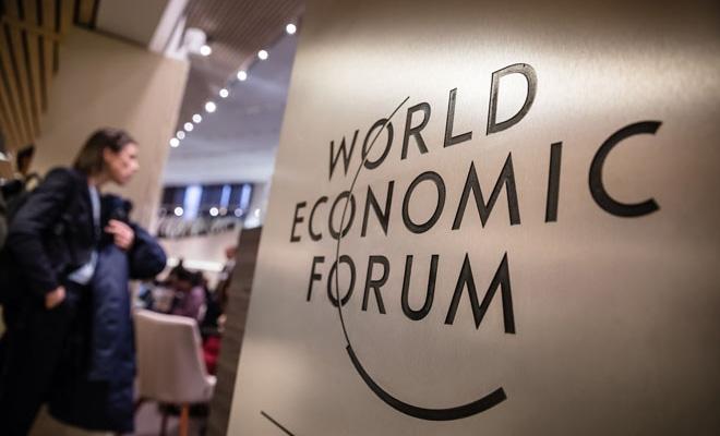 WEF: SUA, Singapore şi Germania, cele mai competitive ţări; România, pe locul 52 din 140 de state