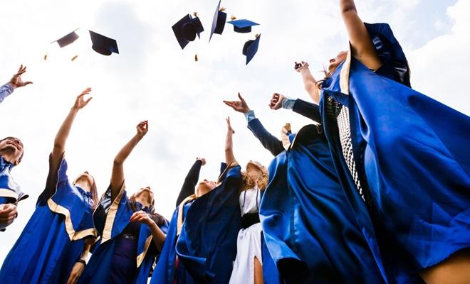 Construirea a aproximativ 20 de universități europene în UE, până în 2024