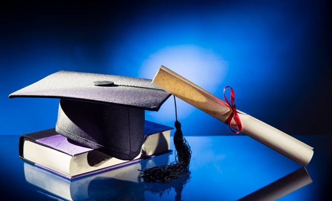 MEN: A fost aprobată Metodologia de evaluare a studiilor universitare de doctorat și a sistemelor de criterii, standarde și indicatori de performanță utilizați în evaluare