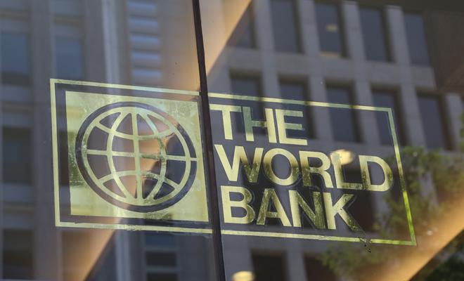 Banca Mondială: UE se confruntă cu o criză a locuinţelor accesibile, fapt ce îngreunează accesul tinerilor la locuri de muncă de calitate