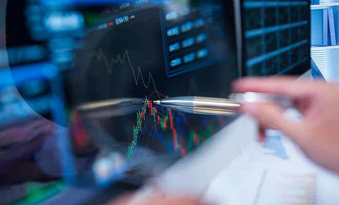 Comisia Națională de Strategie și Prognoză a revizuit în scădere, la 4,5%, proiecția referitoare la creșterea economiei în acest an