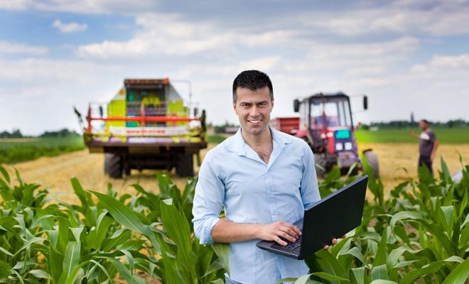 Mecanismul impozitării veniturilor obținute din arendarea bunurilor agricole din patrimoniul personal