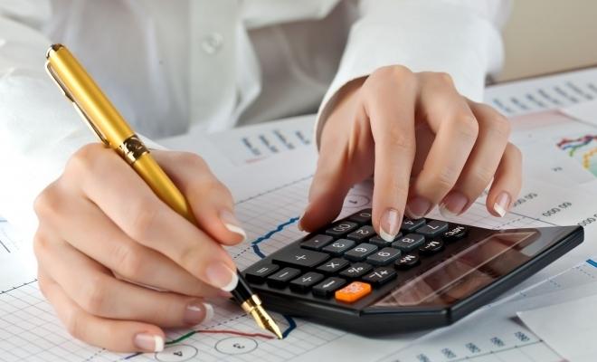 Newsletterul ETAF din 12 noiembrie – Noi informații cu privire la impozitul pe servicii digitale (ISD), cotele reduse de TVA pentru publicații electronice și declanșarea procedurii de infringement