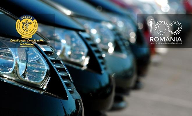 APIA: Vânzările de autovehicule noi au crescut cu peste 20%, în primele 10 luni