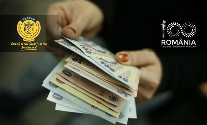 OIM: Salariile pe plan mondial au crescut cu 1,8% în 2017, cel mai lent ritm din 2008