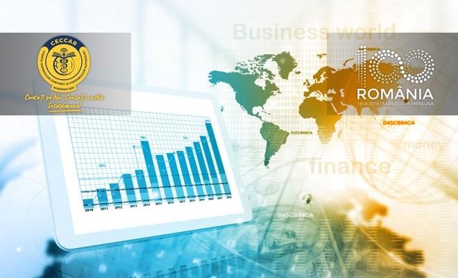 investiții financiare în internet