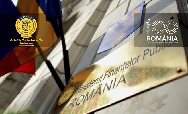 MFP flexibilizează acordarea bonusului de dobândă la titlurile de stat pentru populaţie, indiferent de canalul de distribuţie